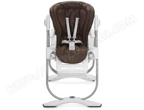 harnais chaise haute chicco quelques liens utiles