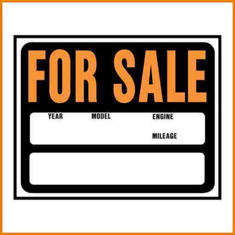 car  sale template authorization letter
