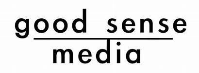 Goodsense Services Portfolio