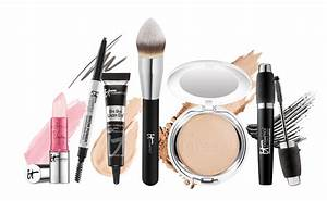 It Cosmetics Nov 20th 2015 QVC TSV Kit Preview!
