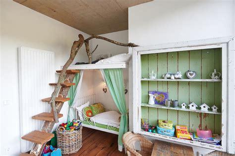 badezimmer aufbewahrung kinder und jugendzimmer shabby chic style