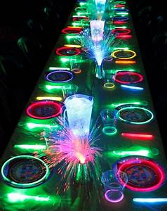 Family-Friendly New Years Eve Party Ideas - Involvery ...