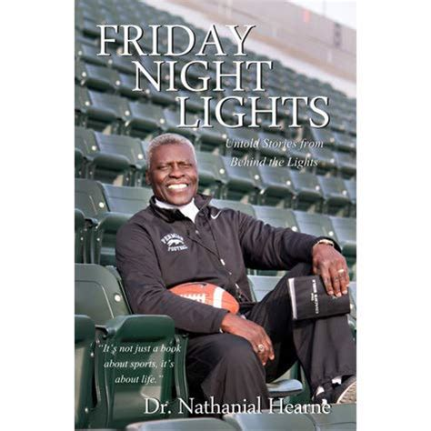 friday lights book friday lights untold stories from the lights