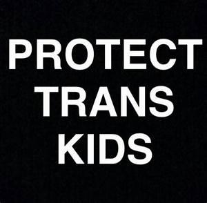 stop bullying on Tumblr