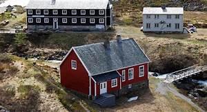 Häuser In Norwegen : fluten zerst ren h user in norwegen berschwemmungen naturkatastrophen boulevard ~ Buech-reservation.com Haus und Dekorationen
