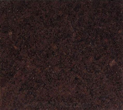 You must be logged in to post a review. Coffee Brown Granite Tiles, Slabs from India - StoneContact.com