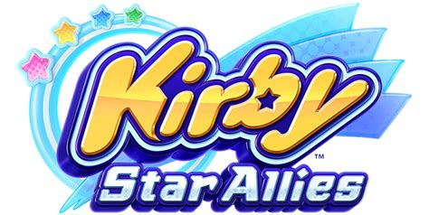 kirby star allies for switch launches in spring 2018