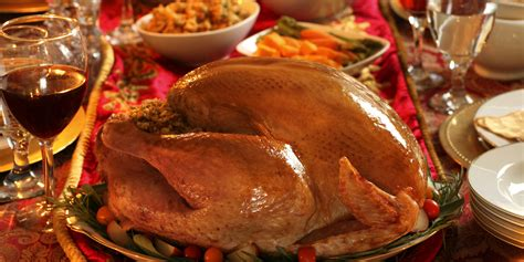 The home decor store sells complete. The top 20 Ideas About Craigs Thanksgiving Dinner In A Can - Best Recipes Ever