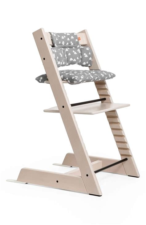 trip trap stoel beugel 25 best ideas about tripp trapp on pinterest chaise