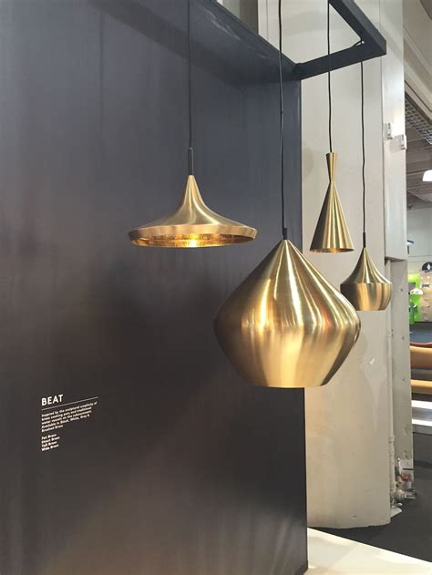 indian inspired light fixtures modern lighting fixtures bring current touch to living space