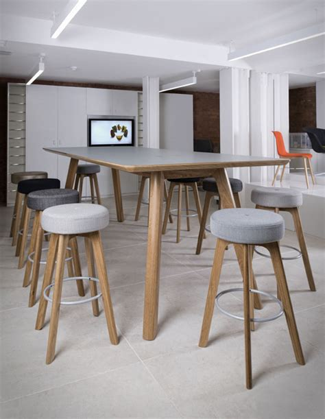 canapé 3 places et 2 places designer roger webb associates mobilier de bureau