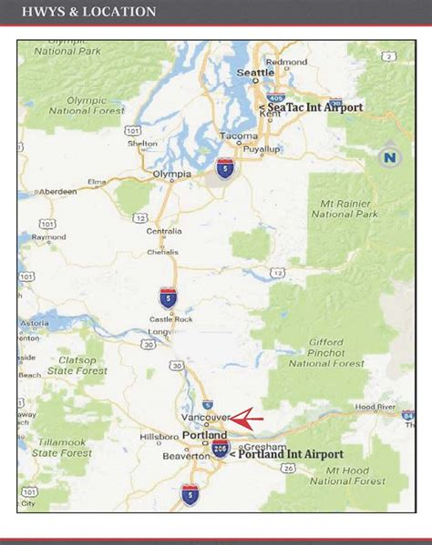 Fairway coffee, vancouver, clark county, washington, united states — location on the map, phone, opening hours, reviews. 1.89 AC Hwy 503 Frontage Zoned Community CommercialShea Commercial Real Estate