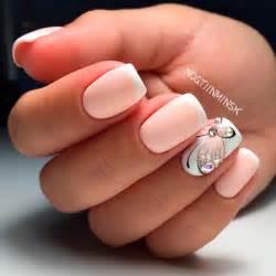 Fresh nail designs for summer naildesignsjournal