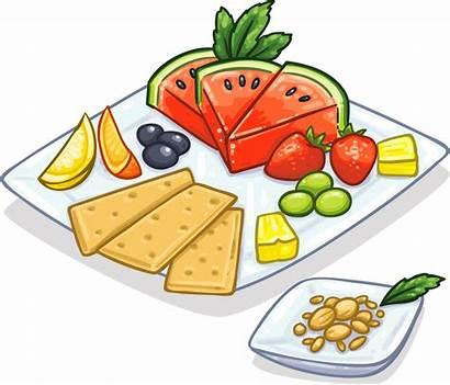 Healthy Diet Clip Clipart Transparent Snack Transprent