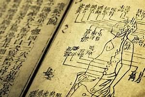 Digitopuncture Maigrir : shiatsu et stress le shiatsu pour mieux g rer son stress vid o youtube ~ Melissatoandfro.com Idées de Décoration