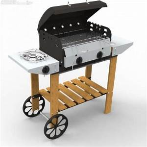 Kombiheizung Gas Holz : volcano barbecue holz gas von ferraboli gas grill und ~ Articles-book.com Haus und Dekorationen