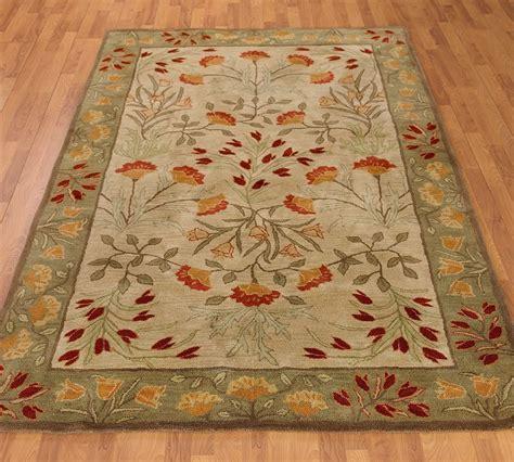 floor   decorate cool flooring  lowes area rugs