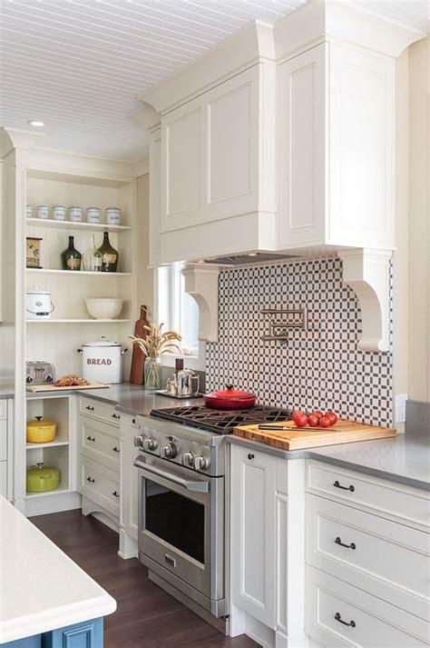 island hoods kitchen 330 best kitchens images on kitchen kitchen 1943