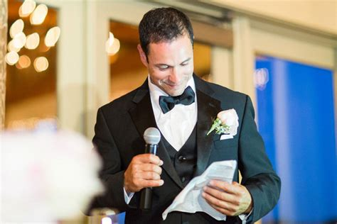 wedding officiant speech 15 dos and don 39 ts for writing a wedding speech bridalguide