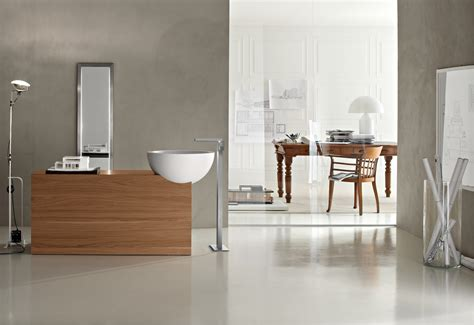 bathroom designing ultra modern italian bathroom design