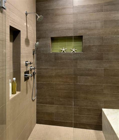 avocado green bathroom tile ideas  pictures