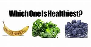 top 10 healthiest foods vegan recipes