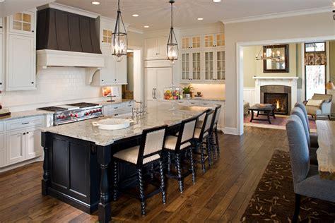 10 kitchen island 15 modern kitchen island ideas always in trend always