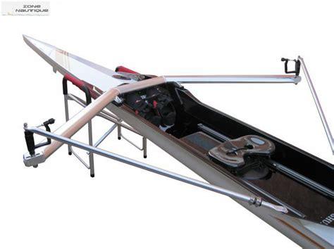 Skiff Aviron by 100 Aviron Skiff