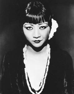Anna May Wong's Chinese Almond Duck - Silver Screen Suppers