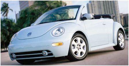 auto mieten darmstadt volkswagen beetle cabrio mieten 79 00 eur pro tag mietmeile de