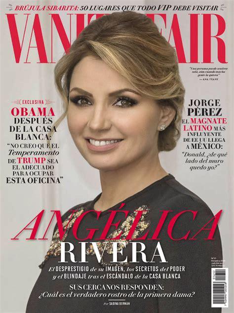 vanity fair mexico vanity fair mexico diciembre 2016 187 free pdf magazines