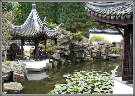 Botanischer Garten Bochum China Garten by Botanischer Garten Bochum Restaurant Garten House Und