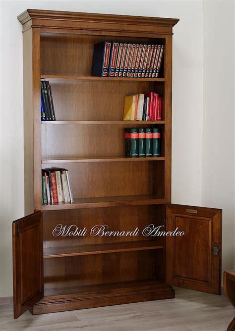 Libreria In Stile by Librerie In Stile 10 Librerie