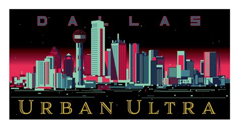 urban ultra dallas atra