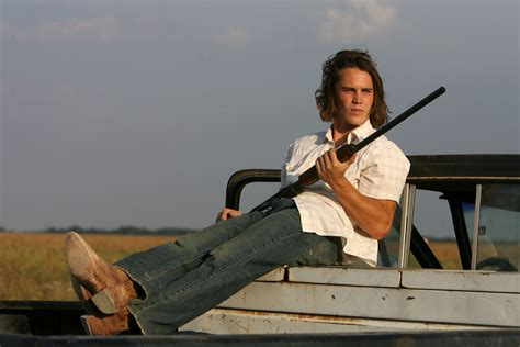 friday night lights book characters this friday night lights scene made taylor kitsch and