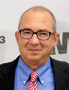 Barry Sonnenfeld Indicates Involvement With Warner Bros ...