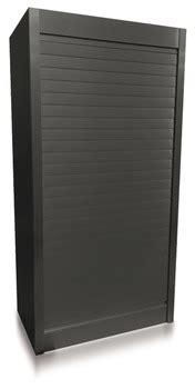 Door 500 X 720 by Tambour Door System For Door Height 720 1210 Mm Cabinet