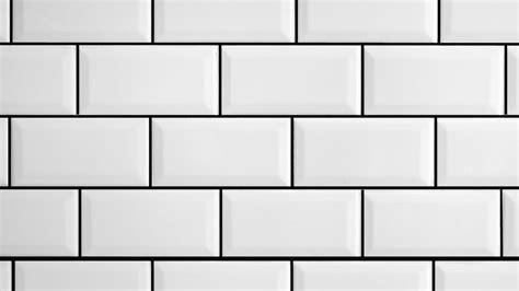 regrout kitchen tile how to regrout kitchen tile tile design ideas 1824