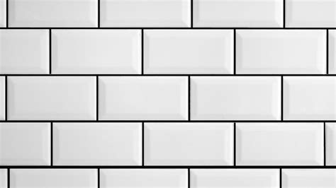 Using Tile Paint? You Don't Have To Regrout With This