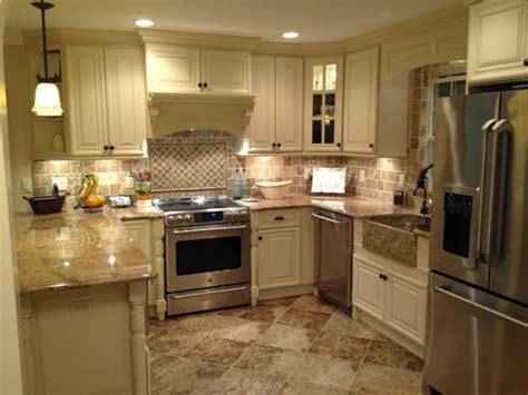 kitchens with slate appliances 11 best slate appliances images on kitchen