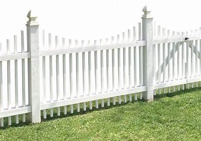 Fence Check Byte Web Site Proud Website