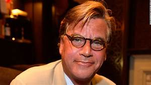 Aaron Sorkin39s Letter To Daughter After Donald Trump