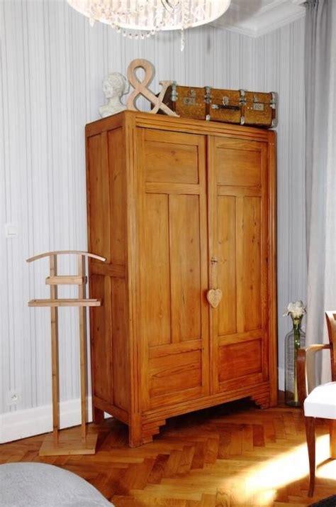 villard de lans chambre d hote chambre d 39 hôtes n 548061 les matins bleus à villard de