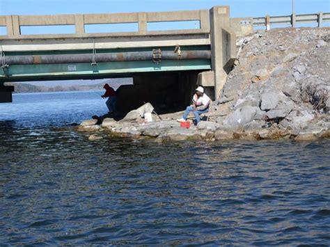 Fishing Boat Rental Guntersville Al crappie fishing on lake guntersville al