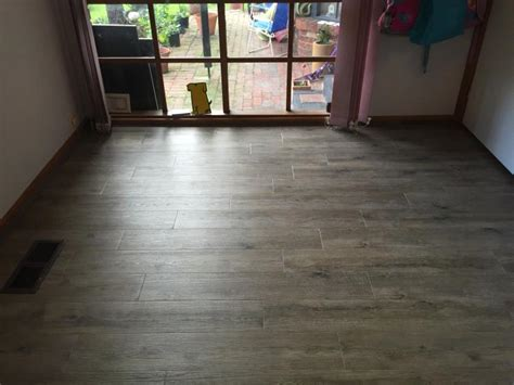 linoleum flooring melbourne o brien timber floors build
