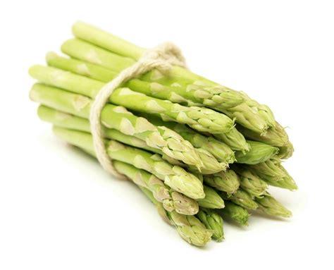 cuisiner les asperges vertes fraiches asperges mode d emploi observatoire des aliments