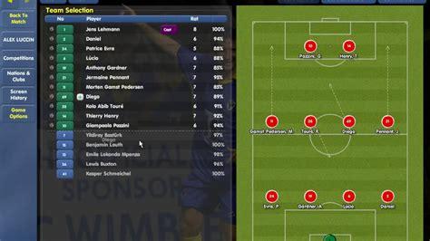 Милан - Арсенал (0:2) 4 марта 2008. Лига чемпионов. 2007-08. Основной турнир. Протокол матча