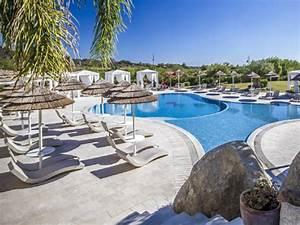 Hotel Sardinien Süden : vakantie costa rei sardini ~ A.2002-acura-tl-radio.info Haus und Dekorationen
