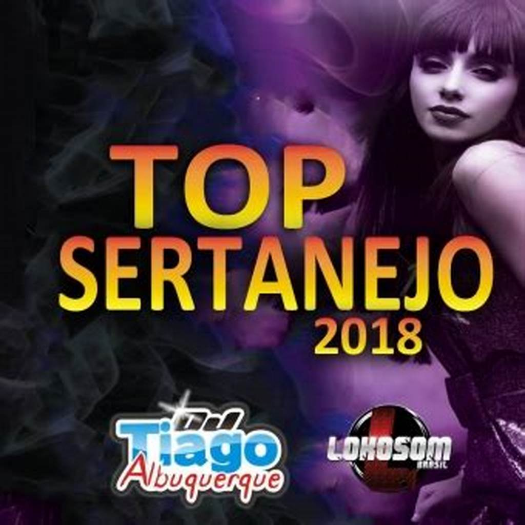 #Baixar #Cd #Cd #Top #Sertanejo #2018