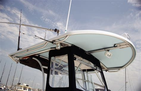 Cost Of Sea Pro Boats by Sea Pro Boats The Hull Boating And Fishing Autos Post